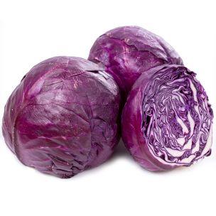 Red Cabbage-1x20kg