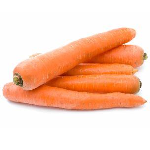 Carrots-1x10kg