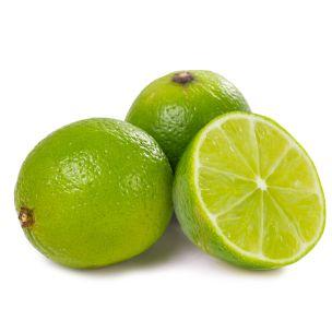 Fresh Limes-1x4kg