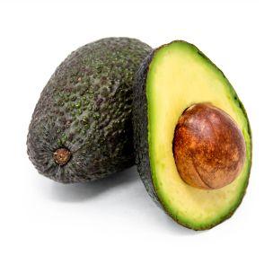 Fresh Avocados-1x(16-18)