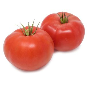 Beef Tomatoes BBB (Class I)-1x7kg