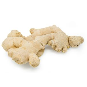 Fresh Ginger-1x5kg
