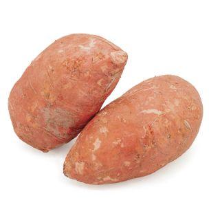 Fresh Sweet Potatoes-1x6kg