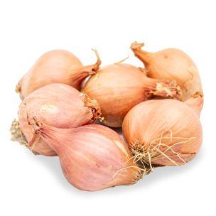 Round Shallots Onion-1x4kg