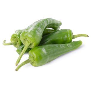 Padron Peppers-1x2kg