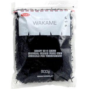 Yutaka Wakame Seaweed 1x500g