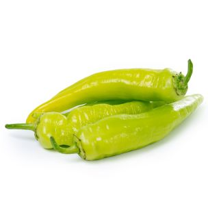 Long Peppers (Charleston)-1x3kg