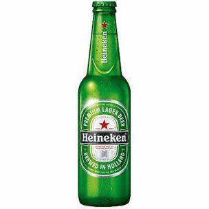 Heineken 24x330ml