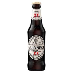 Guinness 24x330ml