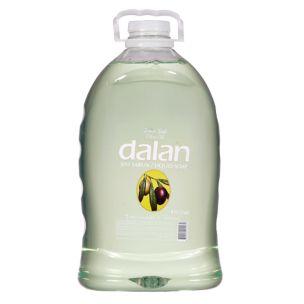 Dalan Therapy Olive Oil Hand Soap-1x4L