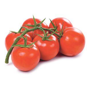 Vine Tomatoes (Class 1)-1x2kg