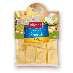 Hilcona Raviolini Ratatouille 2x2500g