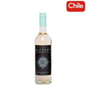 Alchemy Sauvignon Blanc 6x75cl