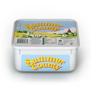 Summer County Margarine-1x2kg