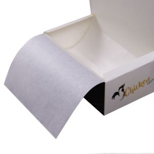 FC0 Small Box Liners-1x3000
