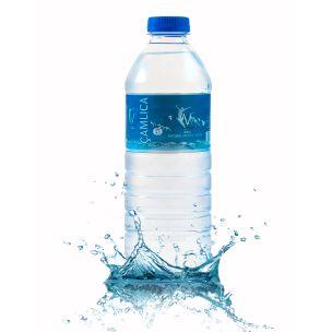 V Aqua Still Water-24x500ml
