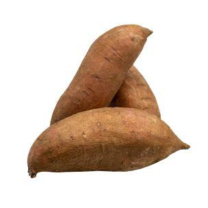 Fresh Sweet Potatoes-1x2kg