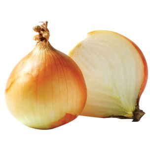 Brown Cooking Onions-1x4kg