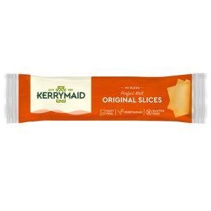 Kerrymaid Burger Cheese Slices-1x112
