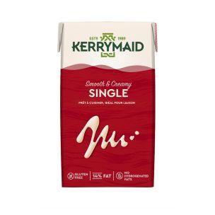 Kerrymaid Single Cream Alternative-1x1L