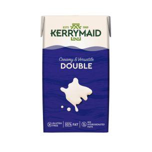 Kerrymaid Double Cream Alternative-1x1L