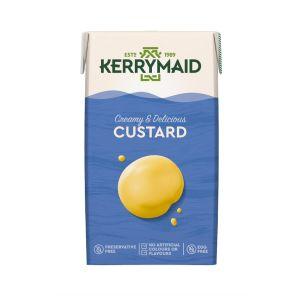 Kerrymaid Ready to Serve Custard-1x1L