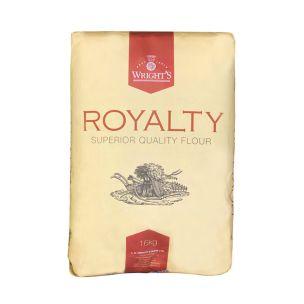 Royalty Pizza Flour-1x16kg