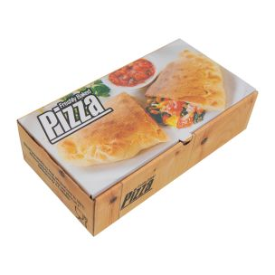 Calzone Boxes-1x100