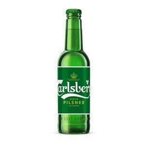 Carlsberg 24x330ml