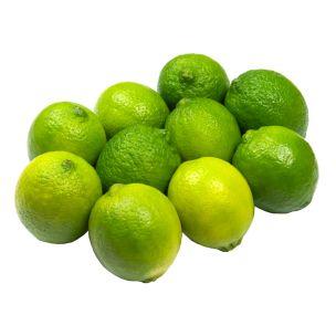 Fresh Limes -1x10