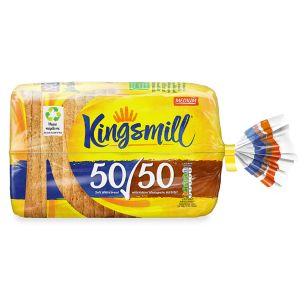 Kingsmill 50/50 (Medium)-1x800g