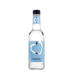 Princes Gate Still Water (Glass bottle)-24x330ml