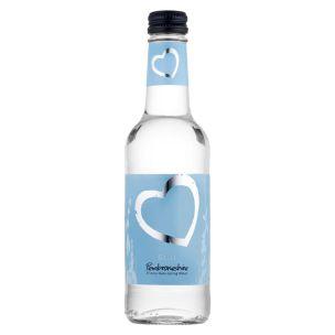 Princes Gate Still Water (Glass Bottle)-12x750ml