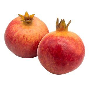 Pomegranates-1x(9-12)