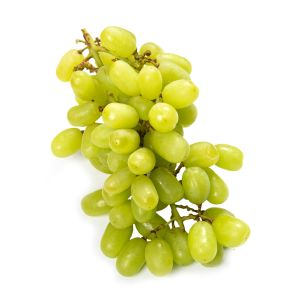 Green Seedless Grapes-1x1kg