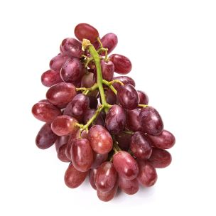 Red Seedless Grapes-1x1kg