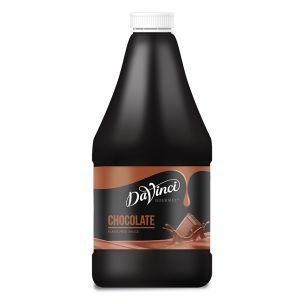 DaVinci Gourmet Chocolate Sauce-1x500g