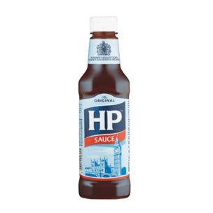 HP Sauce 1x425g