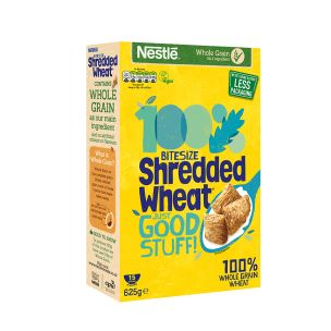 Shredded Wheat Bitesize (Single) 1x625g