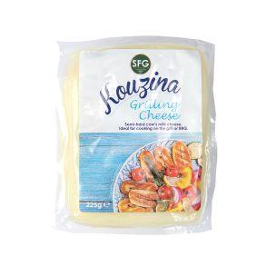 Kouizina Grilling Cheese 5x225g