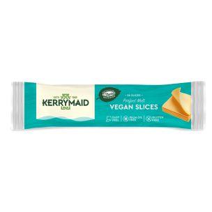 Kerrymaid Vegan Slices 1x56