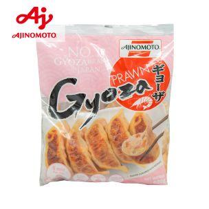 Ajinomoto Prawn Gyoza 30x20g