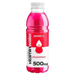 Glaceau Vitamin Water PowerC-12x500ml