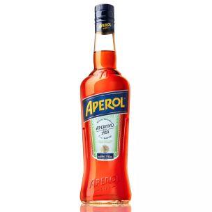 Aperol 1x70cl