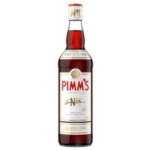 Pimms No 1 -1x70cl