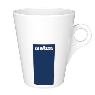 Lavazza Mugs-1x6