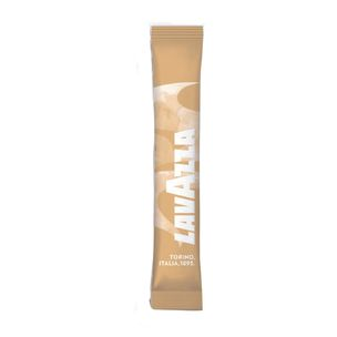Lavazza Brown Sugar Sticks-1x1000