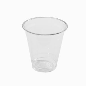 12oz Smoothie Cups (Lid Ref CUP236) (10530.12)-1x1000