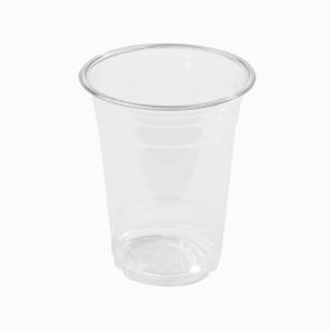 16oz Smoothie Cups (Lid Ref CUP236) (10530.16)-1x1000