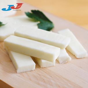 Cypriot Style Cheese Strips 5x185g